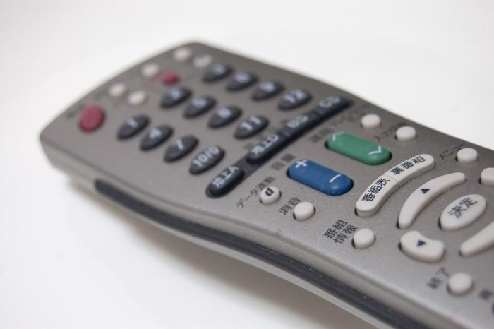 テレビCMは昔から嫌われている